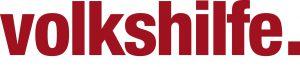 Logo VH_Werkbank2_rgb