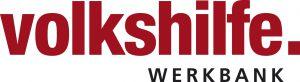 Logo VH_Werkbank_rgb