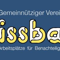 Logo der Organisation issba