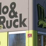 Bild von Ho&Ruck
