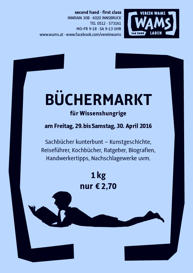 wli_buechermarkt