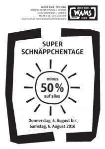 wls_wlj_superschnäppchen_sommer_schwaz_jenbach-page-001