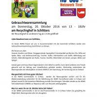 20161005reusesammlung_schlitters_flugblatt-page-001